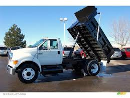 Oxford White 2008 Ford F650 Super Duty XLT Regular Cab Chassis Dump ... Ford F650 Dump Truck Unloading Lego Vehicles Pinterest 9286 Scruggs Motor Company Llc A Mediumduty Flickr New And Used Trucks For Sale On Cmialucktradercom 2000 Super Duty Dump Truck Item C5585 Sold Oc Wikipedia Image Result Motorized Road Vehicles In Pickup Exotic Ford 2006 At Public Auction Youtube Ford Joey Martin Auctioneers Bennettsville Sc Dx9271 December 28