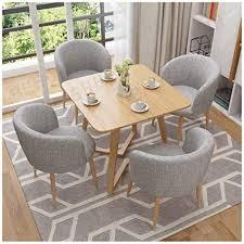 tisch und stuhlkombination verhandlung tisch und stühle
