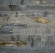 Amazon.com : Stikwood Reclaimed Weathered Wood, Silver Gray/Brown ... Reclaimed Tobacco Barn Grey Wood Wall Porter Photo Collection Old Wallpaper Dingy Wooden Planking Stock 5490121 Washed Floating Frameall Sizes Authentic Rustic Diy Accent Shades 35 Inch Wide Priced Image 19987721 38 In X 4 Ft Random Width 3 5 In1059 Sq Brown Inspire Me Baby Store Barnwood Mats Covering Master Bedroom Mixed Widths Paneling 2 Bhaus Modern Gray Picture Frame Craig Frames