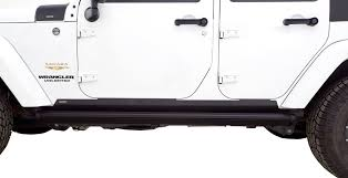 AMP Research 78122-01A PowerStep XTreme For 07-18 Jeep Wrangler ... Toyota Tundra Amp Research Steps Boomer Nashua Mobile Electronics Powerstep Millennium Lings Amp Research Side Step 1517 Chevy Suburban Gmc Yukon Xl Bedstep Truck Bed Step Fast Shipping Amazoncom 7510501a Powerstep Running Board Automotive Box Tagged Auto Depot Offers Lower Step For Higher Trucks Medium Duty Work Info 2015 Ram 2500 Mega Cab Power Steps Performance 7511301a Electric Boards By 2016 Quality Powerstep One Up Offroad