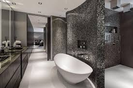 large glass tiles for bathroom peenmedia