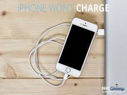 iPad iPod or iPhone Won t Charge Why It Happens & How To Fix It