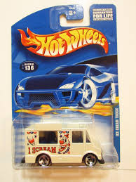 HOT WHEELS 2000 ICE CREAM TRUCK #136 WHITE [172165958685] - $2.33 ... Lot Of Toy Vehicles Cacola Trailer Pepsi Cola Tonka Truck Hot Wheels 1991 Good Humor White Ice Cream Vintage Rare 2018 Hot Wheels Monster Jam 164 Scale With Recrushable Car Retro Eertainment Deadpool Chimichanga Jual Hot Wheels Good Humor Ice Cream Truck Di Lapak Hijau Cky_ritchie Big Gay Wikipedia Superfly Magazine Special Issue Autos 5 Car Pack City Action 32 Ford Blimp Recycling Truck Ice Original Diecast Model Wkhorses Die Cast Mattel Cream And Delivery Collection My