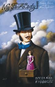 Orleans Effusion Lamp Oil by 33 Best Rafal Olbinkski Images On Pinterest Magritte Surrealism