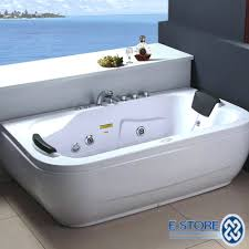 porcelain paint for sinks re enameling a bathtub w rustoleums tub