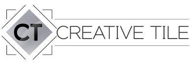 creative tile columbia sc tile services