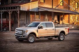 Best Truck Brand: 2017 Ford Super Duty F-350 - Photos - Gallery ... Truck Window Sun Shades Best For Cars Ideas On Where Is Wall Car Trailer Manufacturer In China Isuzu Brand Led Truck Ford Named Overall Brand For Third Consecutive Year By Pickup Trucks Toprated 2018 Edmunds Tires Place To Purchase Vehicle Light Top 5 Brands The Of 62 Luxury Diesel Dig Motsports What Is Best Your Performance Parts 2015 Q3 Sales Update Suvs Leading The Growth Autotraderca Our Wraps Hvac Van Fleet Branding Nj Kelly Blue Book Names Fordtruckscom