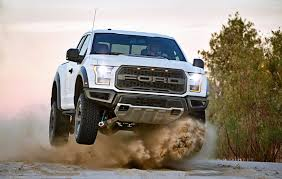 Ford's New Raptor Is A Dirt-Shredding, Turbocharged Monster   WIRED 72018 Ford Raptor Stealth Fighter Front Bumper 2017 Interview Steeda Details Its Highperformance Truck Package Plans Too Big For Britain Enormous F150 Available In Right Colors New Car Release Date 2019 20 Ford Raptor Order Sheet Sodclique27com Forza Motsport Xbox 15th Anniversary Celebration Ace Of Base 2018 The Truth About Cars Gets Improved Shocks Recaro Seats Motor Shelby Can Be Yours 117460 Automobile Magazine Mineral Wells Jack Powell Product Pair Ford Raptor Truck Lettering Vinyl Decals Matte Black F22 One A Kind Vehicle Youtube