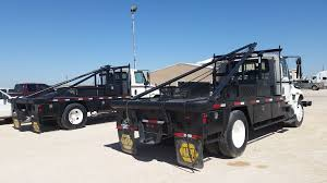 Equipment Sale | Vaccum Truck & Oilfield Services For Odessa, TX ... Custom Auto Repairs Vehicle Lifts Audio Video Window Tint Equipment Sale Vaccum Truck Oilfield Services For Odessa Tx Freedom Buick Gmc In Serving Midland Andrews And Trucks For Sales Tx 1967 Chevrolet Ck Sale Near Odessa Texas 79765 Ford In Used On Buyllsearch Guide 2018 Sierra 1500 Denali 3gtu2pej1jg1514 Semi Trucks Midland Tx Steviecars New 2019 Ram Crew Cab Pickup