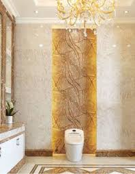 rainforest brown marble tiles rainforest brown marble tiles