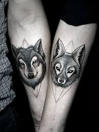 It Can Also Occupy The Upper Part Near Elbow You Have Anchor Drawn On Inner Of Forearm Or Outer Tattoo