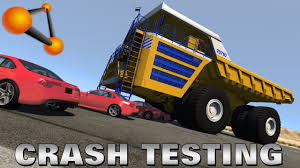 BeamNG.drive - Huge Dump Truck Crash Testing - YouTube Hugeheatingtruck Huge Heating Cooling Co Inc Beamngdrive Dump Truck Crash Testing Youtube Mercedes Trucks In Us Scare Off X Class Sema 2015 Top 10 Liftd Trucks From Ford F 650 Monster Huge Truck 4x4 I Will Have A Like This Somedayonly With 2 Doors Ford Monster Comparison Young Lady Island Hawaii Islands Filelectra Haul Giant Ming Truckasbestos Quebecjpg Wikimedia Advertising Mockup Freebie Designhooks Altitude Sickness Dean Piggs 2002 F250 Plans For Food Marketplace Berkeley Are The Works