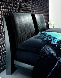 100 2 Chairs For Bedroom Html Stylish Design Furniture Rossetto Diamond Pillow Pcs 47497