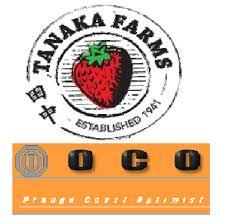 Tanaka Farms Pumpkin Patch Directions by Walk The Farm