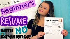 How To Make A Beginner's Acting Resume W/ NO Experience! - YouTube Acting Resume For Beginners How To Make An A With No Experience To An Plan Cmtsonabelorg Title A W No Youtube Resume For Child Actor Scope Of Work Mplate Special Needs Template Free Best Sample Rumes Images Free Mplates 7 Moments Rember From Invoice W Experiencetube Create