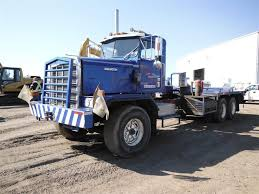 Used 1985 KENWORTH C500 T/A FLATBED TRUCK For Sale | EDMONTON AB ... 2001 Sterling A9500 Tri Axle Flatbed Boom Truck For Sale By Arthur Dodge Cummins Trucks Flat Bed Accsories Current Inventorypreowned Inventory From Arizona Commercial Curry Supply Company Flatbed Trucks For Sale 2003 Freightliner Fl80 Tandem 2018 Vehicle Dependability Study Most Dependable Jd Power Used Used For Sale Uk 2016 Ford F450 47 Ford F 550 Xl Price 15500 Year 2008