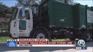 Powerline Falls On Garbage Truck In Wellington; Driver Safely ... First Gear 134 City Of Chicago Mack R Model Tow Truck 192786 Get 7102 Best 1960 1969 Cars Trucks Images On Pinterest Vintage New 2018 Chevrolet Silverado 1500 Ltz 4wd In Nampa D181087 24 Hour Towing Car Boise Meridian Idaho Nesmith Auto Repair Mechanic Engine Id Rods Adventure Hobbies Toys Home Page Hobby And Toy Store Certified Used Ford Dealership Kendall Tasure Valley Food Trucks Start Rolling Out As The Weather Warms Windshield Replacement Summit Glass 8 Facts That Nobody Told You About And Disney 3 Cstruction For Kids Luigi Guido Preowned 2012 Toyota Tacoma Prerunner D181094a
