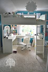 Impressive Teenage Bedroom Ideas 1000 About Teen Girl Bedrooms On Pinterest Girls
