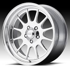 American Racing VN477 Polished Custom Wheels Rims - Vintage 2-PC ... American Racing Vna69 Ansen Sprint Polished Wheels Vna695765 Amazoncom Custom Ar883 Maverick Triple Vf498 Rims On Sale American Racing Vf479 Painted Torq Thrust D Gun Metal For More Ar893 Automotive Packages Offroad 20x85 Wheel Pros Hot Rod Vn427 Shelby Cobra Cars Force Pony Caps For Ford Mustang Forum Vf492