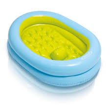 baignoire b b avec si ge int gr le élégant baignoire bébé avec siège intégré en ce qui concerne