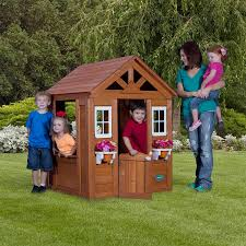 Amazon.com: Backyard Discovery Timberlake All Cedar Wood Playhouse ... Fun Backyard Toys For Toddlers Design And Ideas Of House 25 Unique Outdoor Playground Ideas On Pinterest Kids Outdoor Free Images Grass Lawn House Shed Creation Canopy Swing Sets Playground Swings Slides Interesting With Playsets And Assembly Of The Hazelwood Play Set By Big Installation Wooden Clearance Metal R Us Springfield Ii Wood Toysrus Parks Playhouses Recreation Home Depot Best Toy Storage Toys
