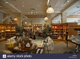 Pottery Barn Store Interior Stock Photo, Royalty Free Image ... Pottery Barn South Beach Grand Opening Event Eggwhites Catering Blog Stock Photos Images Alamy Clarion Partners Buys The Lincoln Building On Comras Company Archives The Next Miami Best 25 Barn Quilts Ideas Pinterest