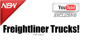 100 Used Freightliner Trucks For Sale For Sale In Texas For Sale In Texas