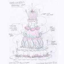 A Wedding Cake for Hugh Hefner