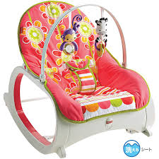 Fisher-Price Infant-to-Toddler Rocker - Floral Confetti Amazoncom Kids Teddy Bear Wooden Rocking Chair Red Delta Children Cars Lightning Mcqueen Mmax 3 In 1 Korakids Red Portable Toddler Rocker For New Personalized Tractor Childrens Pied Piper Toddler Great Little Trading Co Fisher Price Baby Chair Horse Baby On Clearance 23 X 14 22 Rideon Toys Whandle Plush Rideon Deer Gift Little Cute Haired Boy Sits Astride A Rocking Horse Pads Cushions Chairs Carousel Adirondack Starla Child Cotton
