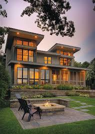100 Contemporary Architecture Homes Design Awards 2014 Detroit Home Magazine