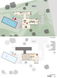104 Steel Container Home Plans This House Made From Shipping S Was Designed For A Family In New York