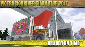 PK Truck Driver Simulator 2017 1.2 APK Download - Android Simulation ... Skins World Truck Driving Simulator Free Download Of Android Truck Driving Simulator 3d Apk 10 Download Free Games Scania Youtube Pk Driver 2017 12 Simulation Berbagi Game Pc Euro 2 American Offroad In Tap Appraw Ride The Pouring Rain City Car Driving Acvation Key 14 Cardrivingsimulator Tag Pc Waldon Euro Truck Driver 2018 Game