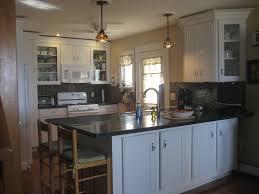 table de cuisine le bon coin cuisine le bon coin table de cuisine avec marron couleur le bon