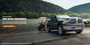 2017 Ram Truck: Performance Towing | Sorg Dodge 2018 Ford F150 Touts Bestinclass Towing Payload Fuel Economy My Quest To Find The Best Towing Vehicle Pickup Truck Tires For All About Cars Truth How Heavy Is Too 5 Trucks Consider Hauling Loads Top Speed Trailering Newbies Which Can Tow Trailer Or Toprated For Edmunds Search The Company In Melbourne And Get Efficient Ram 2500 Best In Class Gas Towing Of 16320 Pounds Youtube Unveils 3l Power Stroke Diesel Giving Segmentbest 2019 Class Payload Capability