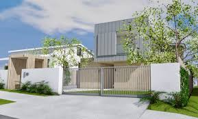 Latest News - All Australian Architecture, Sydney New House Plans For October 2015 Youtube Modern Home With Best Architectures Design Idea Luxury Architecture Designer Designing Ideas Interior Kerala Design House Designs May 2014 Simple Magnificent Top Amazing Homes Inspiring Latest Photos Interesting Cool Unique 3d Front Elevationcom Lahore Home In 2520 Sqft April 2012 Interior Designs Nifty On Plus Beautiful Gallery