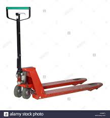Hand Operated Pallet Truck Stock Photos & Hand Operated Pallet Truck ... Quick Lift Hand Pallet Trucks The Pallettruck Shop Vestil Aliftrhp Fixed Straddle Winch Truck 35 Length China High Hydraulic 25 Tons Actionorcomimashoplgestardhand Car Creativity Tire Lift Truck 50001819 Transprent Png Free Hand Pallet Jack Jigger Jack Pu Dh Hot Selling Pump Ac 3 Ton 10 Tonnes Cat Pdf Catalogue Atlas Quicklift 5500lb Capacity Model
