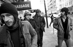 cold war kids hospital beds lyrics metrolyrics