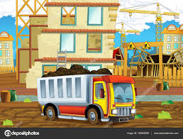 Construction Site With Heavy Truck Loade — Stock Photo ... Red Man Tgs26540 Heavy Truck Tractor Editorial Stock Image How To Protect The Heavy Truck Almstarlinecom Towing Tampa Bay Duty Recovery White Background Images All Capital Sales Used Equipment Dealer Mobile Repair Flidageorgia Border Area Trucks For Sale Car Cambridge Oh 740439 Simulator Edit Skins Youtube Android Apps On Google Play Optimus Prime Trasnsformers 4 Version 126 Upgrade