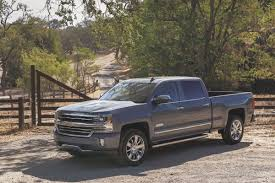 Chevrolet Silverado High Country | Cars | Theadvocate.com Prices Skyrocket For Vintage Pickups As Custom Shops Discover Trucks 2019 Chevrolet Silverado 1500 First Look More Models Powertrain 2017 Used Ltz Z71 Pkg Crew Cab 4x4 22 5 Fast Facts About The 2013 Jd Power Cars 51959 Chevy Truck Quick 5559 Task Force Truck Id Guide 11 9 Sixfigure Trucks What To Expect From New Fullsize Gm Reportedly Moving Carbon Fiber Beds In Great Pickup 2015 Sale Pricing Features At Auction Direct Usa