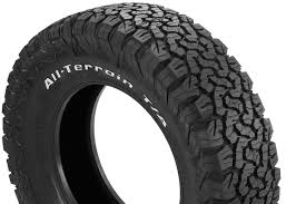 37x12.50R17 BF Goodrich All-Terrain T/A KO2 Off-Road Tire 35666 Bf Goodrich Allterrain Ta Ko Tirebuyer Proline Ko2 22 Inch G8 Truck Tire 2 Bf Tires 1920 New Car Reviews The Bfgoodrich Dr454 Heavy Youtube Allterrain Tires Bfg All Terrain Lt21585r16 Commercial Season 115r Launches Smartwayverified Drive Tire News Route Control S Tyres Bustard Chrysler Dodge Jeep Ram Bfg Top Release 2019 20