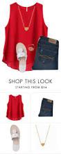 best 10 cheap juniors clothing ideas on pinterest women u0027s