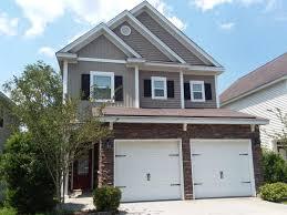 100 Summer Hill Garage 85 Way Richmond GA 31324 HotPads