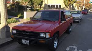 I'm Trading My Prius For A Cheap Pickup! What Car Should I Buy? 1999 Toyota Hilux 4x4 Single Cab Pickup Truck Review Youtube What Happened To Gms Hybrid Pickups The Truth About Cars Toyota Abat Piuptruck Lh Truck Pinterest Isnt Ruling Out The Idea Of A Pickup Truck Toyotas Future Lots Trucks And Suvs 2018 Tacoma Trd Sport 5 Things You Need To Know Video Payload Towing Capacity Arlington Private Car Hilux Tiger Editorial Image Update Large And Possible Im Trading My Prius For A Cheap Should I Buy