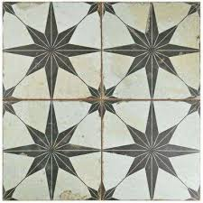 Ceramic Tile Pei Rating by 18x18 Ceramic Tile Tile The Home Depot