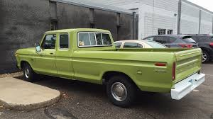 10 Green Ford Trucks For St. Patrick's Day - Ford-Trucks 1975 Ford F250 4x4 Highboy 460v8 The Tale Of Rural And F75 Truck Hoonable Aaron Kaufmans Road To Restoration Drivgline 73 Ford F100 Lowrider Father And Son Project Youtube 2016 F750 Tonka Review Gallery Top Speed 10 Green Trucks For St Patricks Day Fordtrucks Most Popular Tire Size 18s F150 Forum Community Of 2015 2018 Bora 6x135mm 175 Wheel Spacers Pair F150175 1976 Ranger Xlt Longbed 1977 1978 1974 Sale Classiccarscom Cc982146 2558516 Or 2857516 Enthusiasts Forums Amazing Silver 7375 Lifted Pinterest