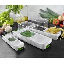 cuisine alligator coupe oignons et légumes alligator kit complet du chef tellier