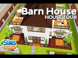 Sims Freeplay Second Floor Stairs by 7 Best Sims Freeplay Images On Pinterest Big Living Rooms