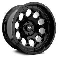 Moto Metal, Rotary,20 Inch MO990 20x9 Satin Black Alloy Mag Wheel Rim Off Road Rims Truck Wheels Durham Specials Rimtyme Wheel Collection Fuel Offroad Lweight 20 Inch Truck Wheels Lebdcom Blog American And Tire Part 25 Hd Deadwood Series In Pvd Chrome 17 22 Michelin Tires Inch 1920 Top Car Models Kruger By Black Rhino And Monster For Best With Aftermarket Brands Packages Custom Karoo Moto Metal Rotary20 Mo990 20x9 Satin Alloy Mag Rim Gear