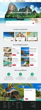 15 Amazing Travel Tourism Websites That Inspire
