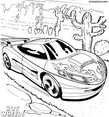 Coloring Pages Hot Wheels For Kids Printableomjunction Team The ... Hot Wheels Monster Jam Dragon Blast Challenge Play Set Shop Hot Wheels Brands Toyworld 2017 Monster Jam Includes Team Flag Jurassic Attack Amazoncom Off Road 124 Bkt Growing Scale Devastator Vehicle Giant Grave Digger Big W Video Game With Surprise Truck Truck Mattel Path Of Destruction Custom Wheel Crazy Apk Download Free Racing For Games Bestwtrucksnet